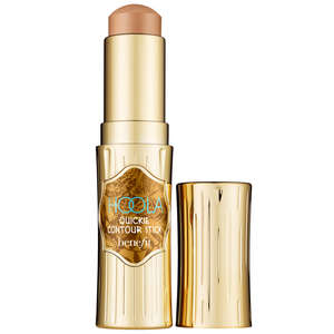 benefit Face Hoola Quickie Contour Stick 8.5g