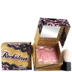 benefit Face Rockateur Cheek Powder 5g
