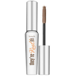 benefit Eyes They're Real! Tinted Primer 8.5g