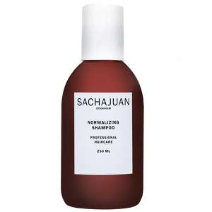 SACHAJUAN  Haircare Normalizing Shampoo 250ml / 8.4 fl.oz.