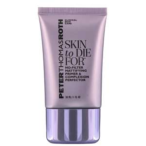 Peter Thomas Roth To Die For Skin 30ml