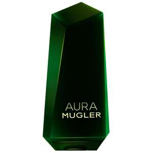 MUGLER Aura Mugler Body Lotion 200ml