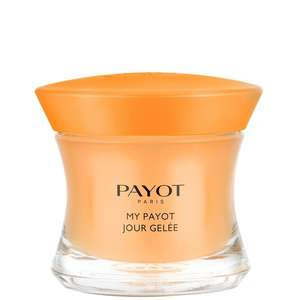 Payot Paris My Payot Jour Gelee: Daily Radiance Care 50ml
