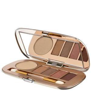 Jane Iredale Eye Shadow Kit Naturally Glam