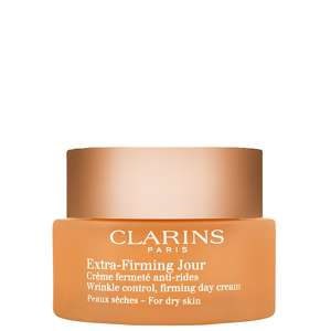 Clarins Extra-Firming Day Cream for Dry Skin 50ml / 1.7 oz.
