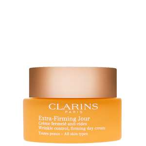 Clarins Extra-Firming Day Cream for All Skin Types 50ml / 1.7 oz.