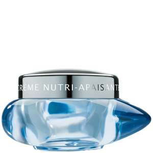 Thalgo Face Nutri-Soothing Cream 50ml