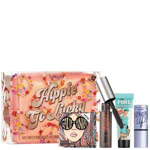 benefit Makeup Kits Hippie Go Lucky