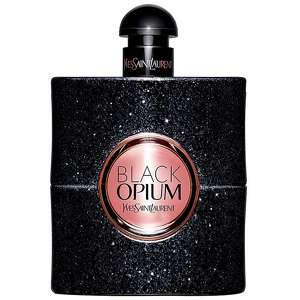 Yves Saint Laurent Black Opium Eau de Parfum Spray 150ml
