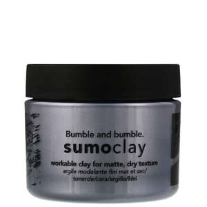 Bumble and bumble Sumo Sumoclay 45ml