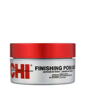 CHI Set. Style. Finish. Finishing Pomade 54g