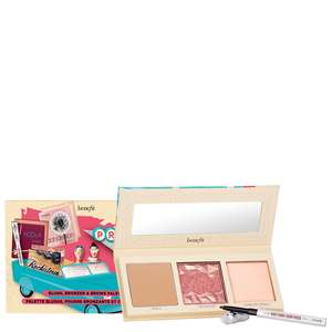 benefit Gifts & Sets Pretty In The USA