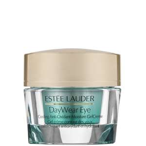 Estée Lauder DayWear Eye Cooling Anti-Oxidant Moisture Gel Creme 15ml