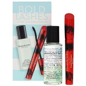 Elizabeth Arden Gifts & Sets Bold Lashes Long, Lush and Lifted Set