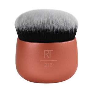 Real Techniques Make-Up Brushes Foundation Blender Brush