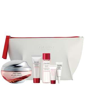 Shiseido Sets Bio-Performance Set
