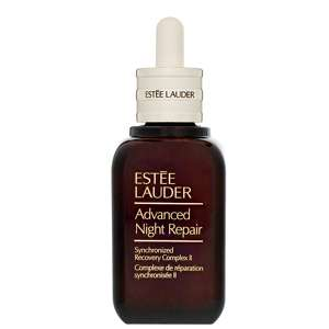 Estée Lauder Advanced Night Repair Synchronised Recovery Complex II 75ml