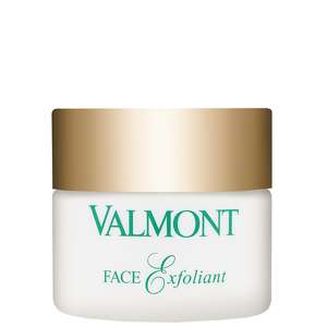 Valmont Spirit of Purity Face Exfoliant 50ml