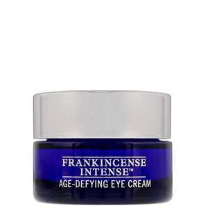Neal's Yard Remedies Eye & Lip Care Frankincense Intense Age-Defying Eye Cream 15g