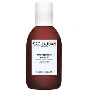 SACHAJUAN  Haircare Anti Pollution Shampoo 250ml / 8.4 fl.oz.