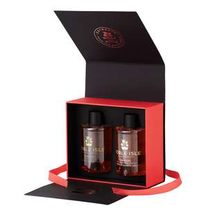 Noble Isle Gift Sets Warm Cocoon Gift Set