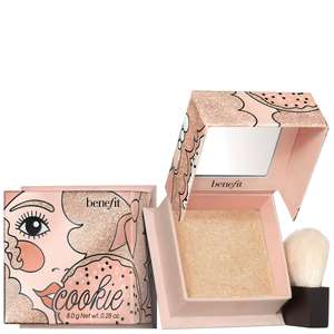 benefit Face Cookie Powder Highlighter 8g