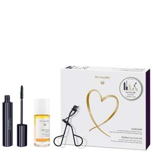 Dr. Hauschka Gifts & Accessories  Radiant Eye Care Set