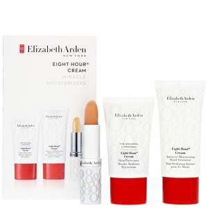 Elizabeth Arden Gifts & Sets Miracle Moisturizers