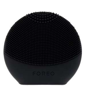 Foreo LUNA fofo Midnight