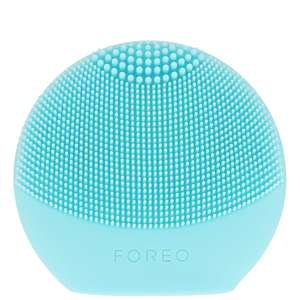 Foreo LUNA fofo Mint