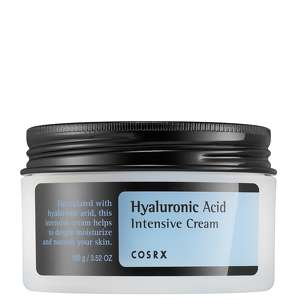 Cosrx Moisturizer Hyaluronic Acid Intensive Cream 100g