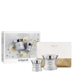 Payot Paris Gifts & Sets Youth Enhancing Ritual