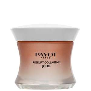 Payot Paris Roselift Collagene Jour Cream 50ml
