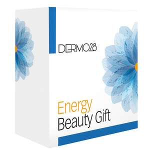 DERMO28 Aqua Energy Beauty Set