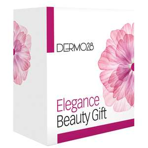 DERMO28 Aqua Elegance Beauty Set