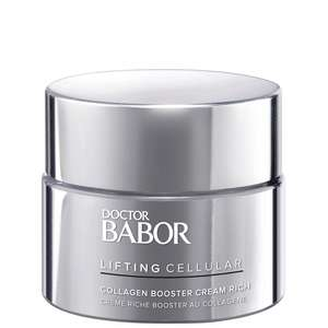 BABOR Doctor Babor Lifting Cellular: Collagen Booster Cream Rich 50ml
