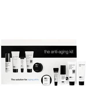 PCA skin Gifts & Sets The Anti-Aging Kit