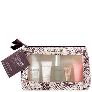 Caudalie Gifts & Sets Skincare Heroes Set