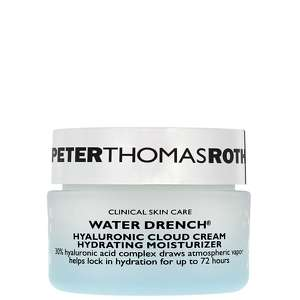 Peter Thomas Roth Water Drench Hyaluronic Cloud Cream 20ml