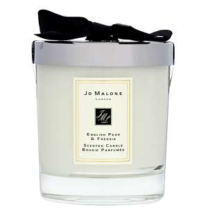 Jo Malone English Pear & Freesia Candle 200g
