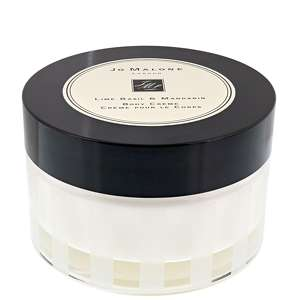 Jo Malone Lime Basil & Mandarin Body Creme 175ml