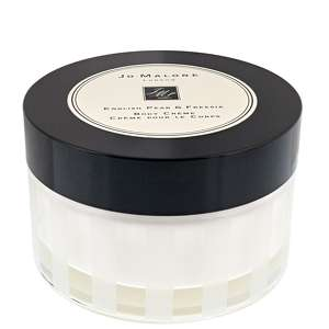 Jo Malone English Pear & Freesia Body Creme 175ml