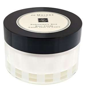 Jo Malone Pomegranate Noir Body Creme 175ml