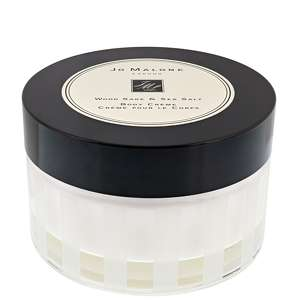 Jo Malone Wood Sage & Sea Salt Body Creme 175ml