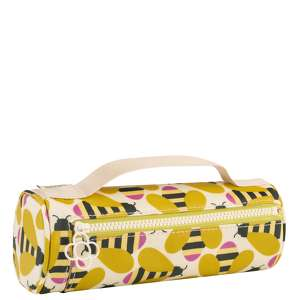 Orla Kiely Gifts & Sets  Busy Bee Pencil Case Cosmetic Bag