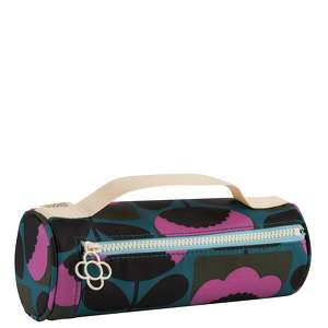 Orla Kiely Gifts & Sets  Spring Bloom Pencil Case Cosmetic Bag