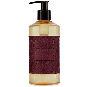 MORRIS & Co Fig & Sandalwood Hand Wash 300ml