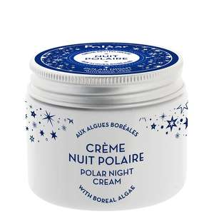 Polaar Polar Night Revitalizing Cream with Boreal Algae 50ml
