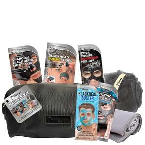 7th Heaven Gift Sets Skin Fix Kit