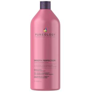 Pureology Smooth Perfection Shampoo 1000ml